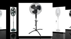 Honeywell Floor Fan Walmart by Top 10 Stand Fan To Buy Youtube