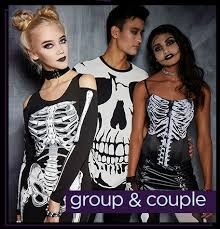 Spirit Halloween Columbus Ga 2017 by Halloween Costumes Couples Halloween Costumes Halloween