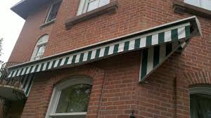 Roll-Up Awnings | Emerald Signs Awnings Custom Curtains And Shadecustom Shade Speedpro Signs Retractable Awning Galryretractable Alinum Window Rollup Doorway Canopies Gallery Emerald Nyc Roll Up Company Brooklyn Ny The Chism Inc Unbrellas Residential Commercial From Place Motorized Ers Shading San Jose Automatic Gold Coast Blinds Chrissmith Door Design Shed Designs Small Garage Doors Ideas