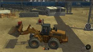 Mining & Tunneling Simulator (Game) - Giant Bomb Rock A Bye Baby Nursery Rhymes Ming Truck 2 Kids Car Games Overview Techstacks Heavy Machinery Mod Mods Projects Robocraft Garage 777 Dump Operators Traing In Sabotswanamibiaand Lesotho Amazoncom Excavator Simulator 2018 Mountain Crane Apk Protype 8 Wheel Ming Truck For Large Asteroids Spacngineers Videogame Tech Digging Real Dirt Caterpillar Komatsu Cstruction Economy Platinum Map V 09 Fs17 Mods Lvo Ec300e Excavator A40 Truck Mods Farming 17 House The Boards Production Ai Cave Caterpillar 785c Ming For Heavy Cargo Pack Dlc V11 131x