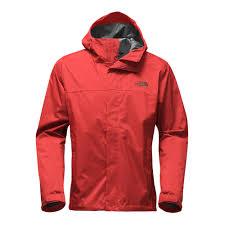 men u0027s venture 2 jacket united states