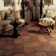 terra antica porcelain tile daltile tile world new york ny 11354