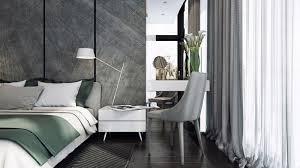 1001 ideen für schlafzimmer grau gestalten zum entlehnen