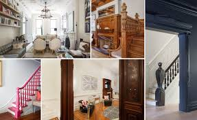 100 Victorian Home Renovation Interior Design Ideas Should Original Woodwork Be Painted