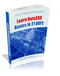 what is autocad used for tutorial45