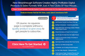 Auto Profit Funnels Coupon Discount Code > $15 Off Promo ... Diamondwave Coupon Coupons By Coupon Codes Issuu Auto Profit Funnels Discount Code 15 Off Promo Vidmozo Pro 32 Deal Best Wordpress Themes Plugins 2019 Athemes Mobimatic 50 Divi Space Maximum American Muscle Code 10 Off Jct600 Finance Deals How To Use Coupons In Email Marketing Drive Customer Morebeercom And Morebeer For Carrier The Beginners Guide Working With Affiliate Sites Tackle