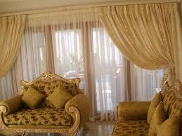 Kitchen Decor Curtains In Zimbabwe 10