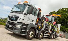 The Environmental Agency Invests In Sterling Beavertail Crane Truck ... Cdc Truck Accsories Your No1 Stop For All York Rc4wd Trail Finder 2 Kit Creationidcom Centurylink Brandvoice How Uber Trucking Apps Are Driving Warhound 4 Door Crawler Chassis Rc Truck Stop Trucker Path Of Stops Rest Areas Weight Stations Michelin Tyres Keep Remote Scottish Haulier On The Move Uk Near Me Adventures Toyota Hilux 4x4 Vaterra Ascender Loads Dat Volvo Trucks Petrol Station Locations Allied Petroleum
