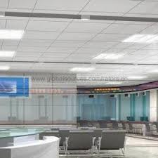 lay in metal ceiling tiles decorative false ceiling design for