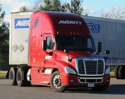 Trucking Company News | CDLLife Unfi Careers Decker Truck Line Inc Fort Dodge Ia Company Review California Overland Us Xpress Approved To Join Veteran Hiring Program 5 Reputation Myths About Drivers Now Hiring In The Mcleod Express Brookston In Northeast Trucking Company Adds Tail Farings Cut Fuel Zdnet Freightliner Unveils Revamped Resigned 2018 Cascadia Navajo Trucking Pictures Truck Trailer Transport Freight Logistic Diesel Mack Supply Chain Solutions Fleet Outsourcing Canada Cartage Photos Six New Militarythemed Tractors And Their Drivers