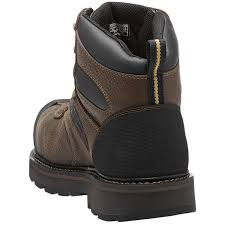 keen men u0027s tacoma waterproof work boots bob u0027s stores