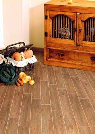 lola ceramic tiles image collections tile flooring design ideas