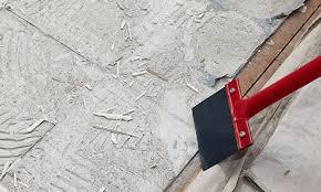 how to remove floor tiles bunnings warehouse