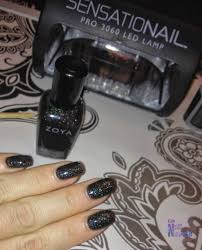 best 25 sensationail kit ideas on pinterest gel manicure near