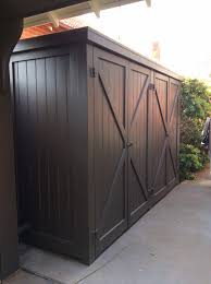Rubbermaid Storage Sheds Sears by Garden Shed Storage Shed Plans Pinterest Storage Gardens
