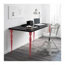 Linnmon Corner Desk Dimensions by Linnmon Table Top White Ikea Pertaining To Brilliant Household