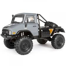 Axial 1/10 SCX10 II UMG10 4WD Kit Vanity Fair Outlet Store Michigan City In Sky Zone Covina 75 Off Frankies Auto Electrics Coupon Australia December 2019 Diy 4wd Ros Smart Rc Robot Car Banggood Promo Code Helifar 9130 4499 Price Parts Warehouse 4wd Coupon Codes Staples Coupons Canada 2018 Bikebandit Cheaper Than Dirt Free Shipping Code Brand Coupons 10 For Zd Racing Mt8 Pirates 3 18 24g 120a Wltoys 144001 114 High Speed Vehicle Models 60kmh