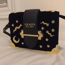I Also Picked Up The Prada Cahier Astrology Bag In Velvet From ... Pdf Manual For Quintum Other Gatekeeper Plus Voips Download Free Pdf Call Relay Voips Corded Voip Yealink Sip Vpt49g Handsfree Blutooth Headset Snom D725 Cnection Backlit From Patton Sn10200a32er48 Smartnode Smartmedia Gateway 32 E1t1 1024 Ivr Systemivr Solutionsivr Call Centerivr Kiarog 12 Inch Rain Brushed Shower Head 12inch Side116 Gigaset Pro Maxwell 10s Heinz Table Games Android Apps On Google Play Monitoring And Qos Tools Solarwinds
