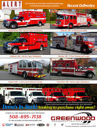 GEV ALERT Volume 96, November 2016 – Greenwood Emergency Vehicles, LLC Gta 5 Fire Truck Tag Usposts 2017 Demo Boise Mobile Equipment Spartan Gladiator Rescue Pumper Tankers Deep South Fire Trucks Truck Sales Fdsas Afgr 2015 Rosenbauer Commander 4000 Demo Used Details Jobs At Smeal Apparatus Plants Are Safe Ceo Of Buyer Says Eone Demo Trucks Archives Line 1985 Piercearrow Samuel Pinterest In Stock Ten 8 Pierce From Ten8 District 9 To Host Famifriendly Day Station In