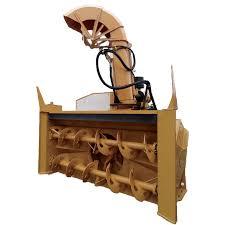 100 Snow Blowers For Trucks RPM Tech RPM217 Blower Power Equipment Company