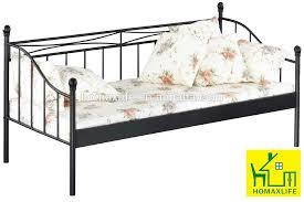 prix canap lit canapé lit de ikea canapé lit designs prix de la deutschland