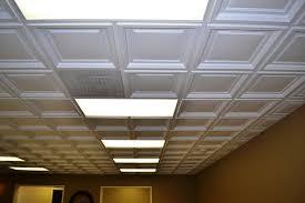 drop ceiling tiles 2x4 ideas creative home decoration