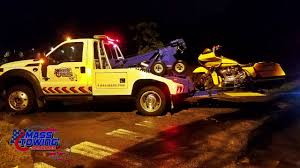 Mass Towing Services Intro Video - YouTube Mass Towing Services Intro Video Youtube Crazy Woman Successfully Stops Tow Truck Driver In Dtown Intertional Repair And Service Orlando Check Out These Trucks Oneofakind Entries Of The American Grandpas Motorcycle By C D Management Inc Sunrail Video Released Crash Dtown Dljtowing And Roadside Assistance In Florida Automotive Auto Repairs San Antonio 2017 Show Beauty Contest Amazing 24hr Flatbed Lynn Ma Department Transportation Camel Tacos Food Roaming Hunger