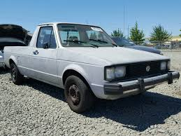 1V1KG0174BV192743 | 1981 GRAY VOLKSWAGEN RABBIT TRU On Sale In OR ... 1981 Diesel Vw Caddy Rabbit Pickup Truck Walk Around Youtube Project Caddy Shackii 1967 Bug Truck Fiberglass Domus Flatbed Cversion Built To Drive The Dub Dynasty Slamd Mag Volkswagen Rabbit Pickup For Sale Classiccarscom Cc807578 1kg01bv192743 Gray Volkswagen Rabbit Tru On In Or Atlas Tanoak And Cross Sport Concept Review 81 Nc V W Trucks Beautiful 1988 Vw T25 Syncro 4x4 Volkswagens New Edelivery Electric Will Go On In 20 01983 For Site Updates Theres An Awesome Amarok Us But You