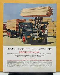 Diamond T Truck Model 806A 809 Sales Brochure & Specifications 1948 Diamond T Pickup S76 Kansas City Spring 2012 Truck For Sale Classiccarscom Cc102 Rat Rod 2016 Edition Redneck Rumble Youtube 1947 1949 1950 Unique Hauler Project Other Makes Ebay Coes Pinterest Bobber Rat Rod Custom Slammed Fast Hot All Steel 201 Thewholecar Model A Dream Come True The Wichita Eagle Unstored Pickup Truck