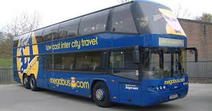 megabus com low cost tickets megabus rapped 1 to birmingham claim as just one seat was