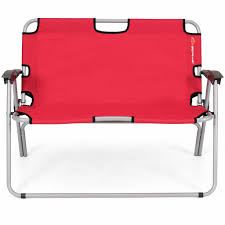 2 Person Folding Camping Bench Portable Double Chair-Red Cheapest Useful Beach Canvas Director Chair For Camping Buy Two Personfolding Chairaldi Product On Outdoor Sports Padded Folding Loveseat Couple 2 Person Best Chairs Of 2019 Switchback Travel Amazoncom Fdinspiration Blue 2person Seat Catamarca Arm Xl Black Choice Products Double Wide Mesh Zero Gravity With Cup Holders Tan Peak Twin 14 Camping Chairs Fniture The Home Depot Two 25 Ideas For Sale Free Oz Delivery Snowys Glaaa1357 Newspaper Vango Hampton Dlx