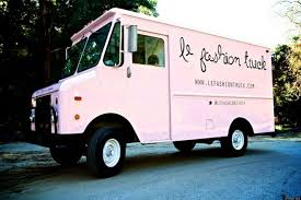 100 Fashion Truck Business Plan Deposito Per Fashion Truck E Business Mobile