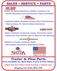 Parts | Tritank | Syracuse, NY » Your Site Name Consolidated Truck Parts And Service The Best Of Consolidate 2017 Hdaw 2011 Keynote Speaker Announced _1550790 Betts Inc 1016 By Richard Street Issuu Drake Zt09143 Maxitrans Freighter Trailer Dolly Road Train Set Company Appoints Jonathan Lee As Chief Technology Officer Competitors Revenue And Employees Owler Profile Releases Cporate Brochure Euro Quarter Fenders For Semi Trucks Stainless Steel Bettscompany Twitter