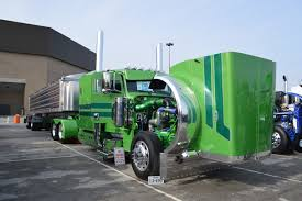 100 Truck Driving Jobs In San Antonio Tx Friday March 27 MATS Show And Shine Some More S