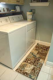 Laundry Room Laundry Room Rug With Superior fort And Style