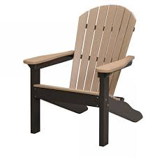 Outdoor Recliner Chair Walmart by Decorating Appealing Lowes Adirondack Chairs For Amusing Outdoor