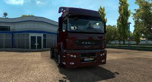 KAMAZ 5490 UPDATE FOR 1.28.X TRUCK MOD -Euro Truck Simulator 2 Mods Maz Kamaz Gaz Trucks Farming Simulator 2015 15 Ls Mods Kamaz 5460 Tractor Truck 2010 3d Model Hum3d Kamaz Tandem Ets 2 Youtube 4326 43118 6350 65221 V10 Truck Mod Ets2 Mod Kamaz65228 8x8 V1 Spintires Mudrunner Azerbaijan Army 6x6 Truck Pictured In Gobustan Photography 5410 For Euro 6460 6522 121 Mods Simulator Autobagi Concrete Mixer Trucks Man Tgx Custom By Interior Modailt Gasfueled Successfully Completes All Seven Stages Of