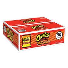 Sams Club Small Deck Box by Cheetos Flamin U0027 1 Oz 50 Ct Sam U0027s Club