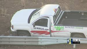 Police Search For Driver Who Crashed Rental Truck, Tried To Hit Officer Troopers Discover Grow House Operation In Back Of Mans Rental Truck Spike Strip Used To Stop Stolen Rental Truck Pursuit Fontana Ktla Avis Trucks Rentals Nj Hubers Auto Group Pickup Aaachinerypartndrenttruckforsaleami2 Aaa Scania Global Tail Lift Hire Lift Dublin Van Ie Aaachinerypartndrenttruckforsaleami3 Enterprise Moving Cargo And Penske Florida Usa Stock Photo 62060870 Alamy