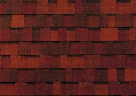 roofing shingles classic asphalt shingles sc 1 st the