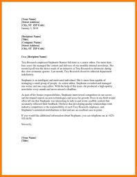 Format Letter To Your Friend Best Informal Informal Letter
