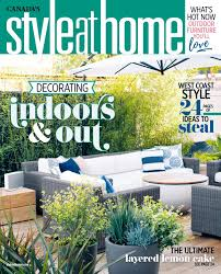 Sears Canada Tile Saw by Style At Home Canada May 2017 By Mimimi966 Issuu
