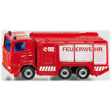 Siku Fire Engine With Water Cannon Model - 1034 Truck 4006874010349 ... 172 Scale Diecast Model Ifa W50 German Fire Truck Firehouse Co Irish Engine Die Cast Freightliner M2 106 Crew Cab 2017 3d Model Hum3d Giant Toy Pull Back Alloy Kid Gift With Amazoncom Quint Pierce Usa 2005 Diecast 187 Fire Truck 1939 Ford At Historic Greenfield Village And Henry Ssb Resins Running Lights And Sirens On A Street Motion 2018 The United States Engines Cloud Ladder Car Ex Mag 164 Metz Unimog S404 Dx048 High Simulation Mini Vehicles Kids