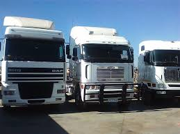 Don' T Be Left Out,trucks Marked Down At Za Auto Trucks And Trailers ... Volvo Trucks Of Omaha North American Truck Trailer Ne And Trailers Dtl Youtube 2019 Thruway Refuse Burlington On Tsi Sales Biggest For Sale At The Lowest Prices Kenya Ad For Sale 0 Listings Wwwmatsonequipmentcom Scs Softwares Blog Cables Norland New Preowned Daniel And Posts Facebook Services Big Rig Parking Storage Facility Concord