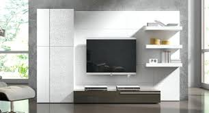 Living Room Corner Cabinet Ideas by Stunning Corner Cabinets For Living Room Ideas Home Design Ideas