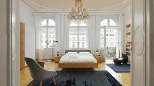 immobilien das zweite wohnzimmer das schlafzimmer wird