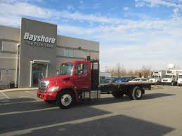 100 Dually Truck For Sale Flatbed S N Trailer Magazine