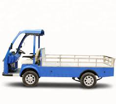 100 Electric Mini Truck 4 Wheel Car Freight Car Buy Cheap S