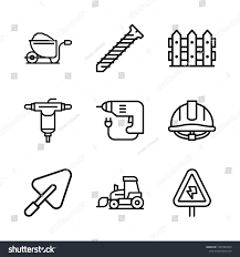 Icons Architecture House Hammer Truck Driver Stock Vector 1067949503 ... 116 Big Scale Friction Monster Police Truck Hammer With Vt 100903 636m Push N Pull Hammer Truck Price In Pakistan Vtech Sales Hammertrucks Twitter Df Models 5 Race Rans Bikes As Transportation On Display During Dub Show Tour Stock Editorial Photo Thunder Tiger Sledge S50 Nitro The 2000 Ford 650 With Dp 1250 Guardrail Pounder Awesome Powered King Of The Hammers Fordtrucks 110 Twin Dt 19 4wd Desert Brushed Rtr Rizonhobby Hammond 2011 F350 Image Gallery Sterling Post Driver Sold Traffic Circle