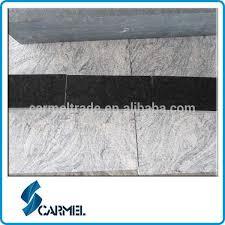 24x24 Black Granite Tile by Zimbabwe Black Granite Tiles Zimbabwe Black Granite Tiles